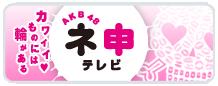 AKB48�l�\�e���r