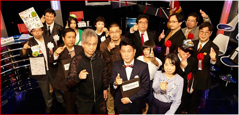 RaMu ( らむ ) part1 [無断転載禁止]©bbspink.comfc2>1本 YouTube動画>5本 ->画像>270枚