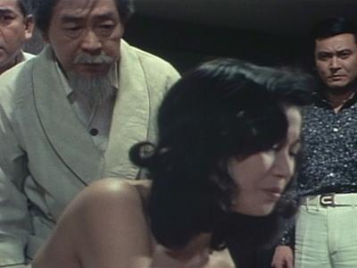 江戸川 乱歩 美女 シリーズ 白い 人魚 の 美女