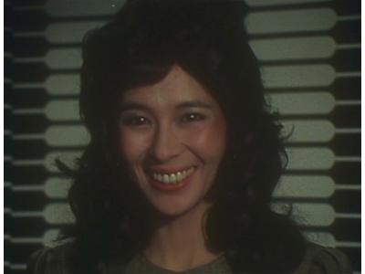 江戸川 乱歩 化粧 台 の 美女