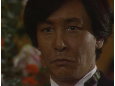 探偵神津恭介の殺人推理8 HDリマ...