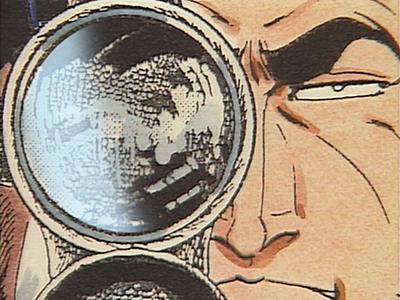 ゴルゴ13の画像 p1_22