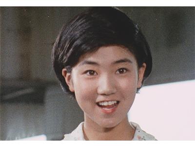 麻田ルミの画像 p1_3